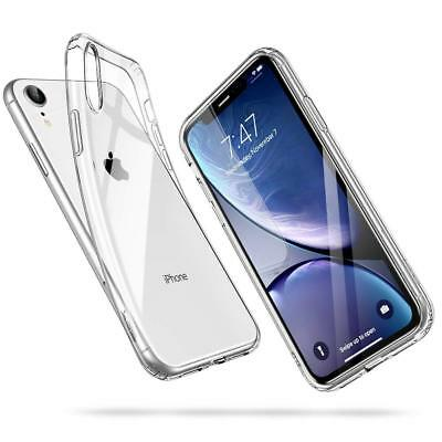 coque iphone xr support bequille