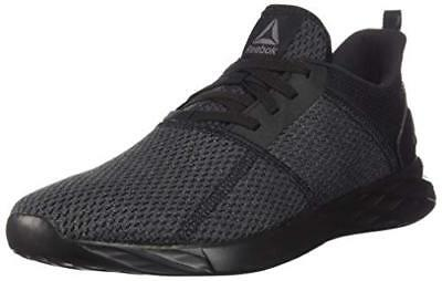 Reebok Mens Astroride Strike Running Shoe- Pick SZ/Color.