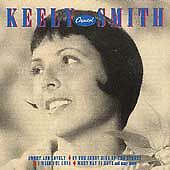 Keely Smith - Best of the Capitol Years (1990)