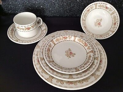 Vintage crockery wedding , Cafe , Hire. Over 2500 Pieces. Job Lot