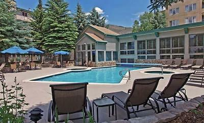 Falcon Point Resort Studio Even Year Timeshare For Sale!!