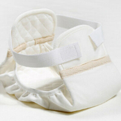 Reusable Baby Infant Nappy Diapers Soft Covers Washable Adjustable SA
