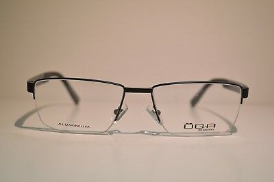 0a0d20fb46 MOREL FRANCE OGA 7954O GV022 Eyewear FRAMES Glasses RX Optical ...