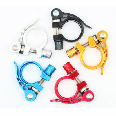 Seatpost Seat Post Saddle Rail Bike Bicycle Bracket Clamp Saddle Seat Parts Shan