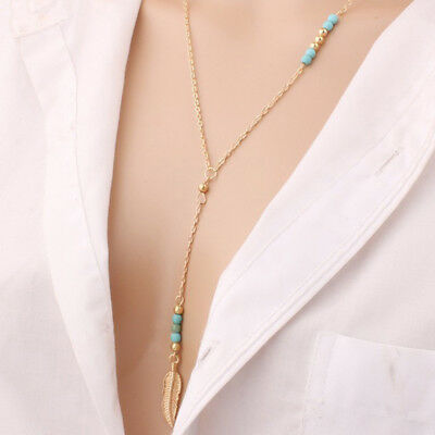 Stylish Simplicity Alloy Beads Chain Metal Sequins Multi Layer Necklace Shan