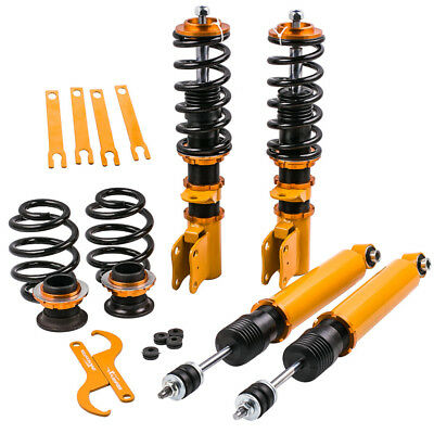 Coilover For HOLDEN Commodore VY VT VZ VX Coilovers Shock Absorber Struts 97-09