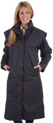 b603fe2121e Sporting Goods, Equestrian, Clothing & Accessories, Women's Clothing ...