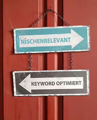 SEO - Keyword optimierter Artikel für Ihre Webseite - Online Marketing Kontent