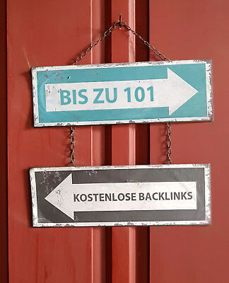 SEO - bis zu 101 kostenlose Backlinks - Linkaufbau, Marketing, Online Marketing