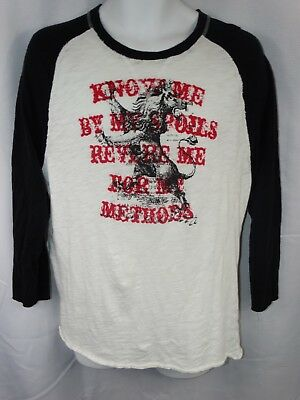 King Of Prides Sizes Large Shirt Unique Style Long Sleeve Low Price Look
