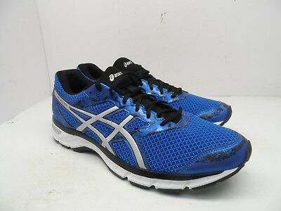 MEN'S ASICS – GEL EXCITE 4 (T6E3N 9099) – 40% OFF