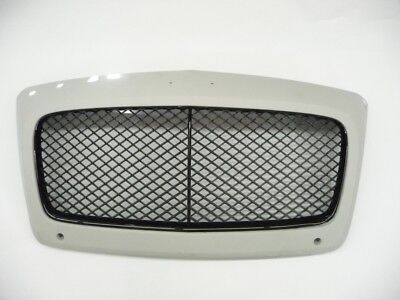 2016 2017 Bentley Continental Supersport GTC GT Front Grille 3W3853651F OEM