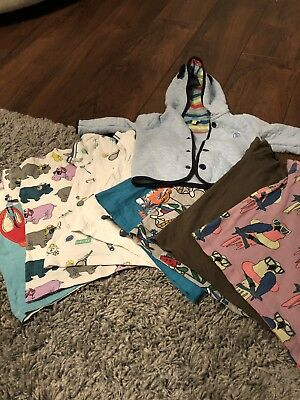 boys 18-24 months bundle Next Ted Baker Matalan Primark HnM Monsoon