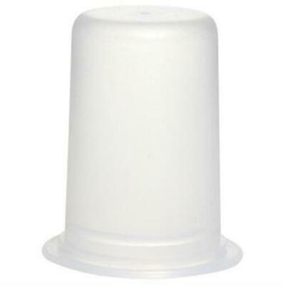 Silicone Diaphragms for Ameda Breast Pumps