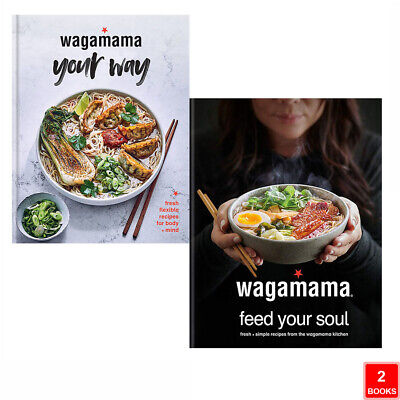 The Spook's The Wardstone Chronicles Collection 10 Books Set By Joseph Delaney.