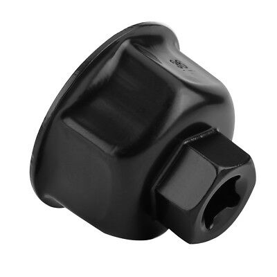 Car Oil Filter Wrench Cap Socket Drive Remover Tool for BMW X5 Audi A6L A8L New