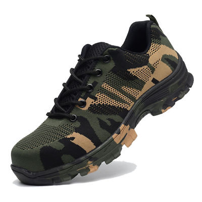 """New Shoes Indestructible Military """"Battlefield Shoes"""" New Colors"""