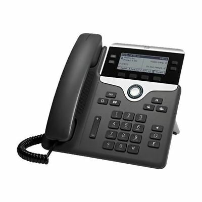 Cisco UC Phone