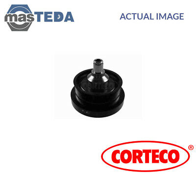 Corteco Engine Crankshaft Pulley 80001616 G New Oe Replacement
