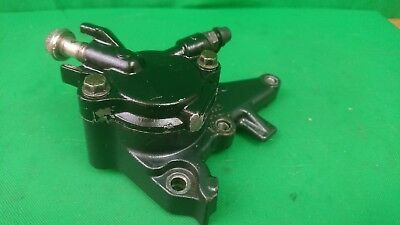Kawasaki ZX7R P1 to P7 1996 to 2002 Clutch slave Cylinder and housing