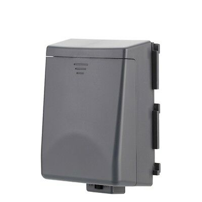 Devilink BSU Battery Supply Unit for setting up Wireless CC system