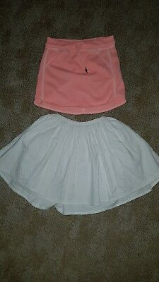 Country road Girls Sz 5 And Sz 6 Skirts