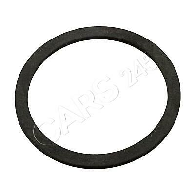 Cover Expansion Tank Seal FEBI For MERCEDES IVECO SETRA IRISBUS Mp4 42489649