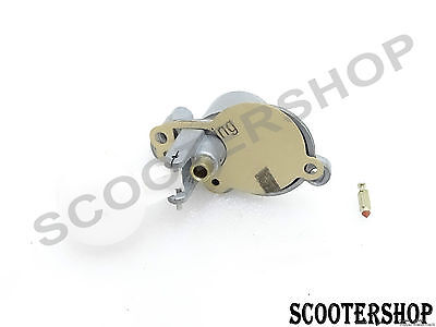 Genuine MG Rover 400 45 ZS 1.4 1.6 95-03 Petrol ABS LH Drive Shaft TDC000120 NEW