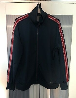 Sweaty Betty Tracksuit Size Small .