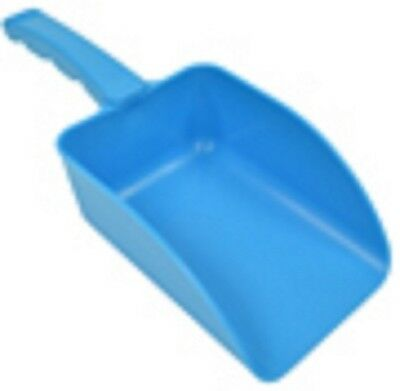 Harold Moore feed scoop, pick and mix , pet shop , food safe polypropylene