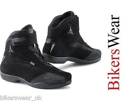 TCX JUPITER GORE TEX gtx 100% water proof  Boot blow out sale WAS £ 149.99