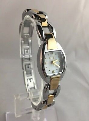 744a8e9a1d45 Womens Relic By Fossil Watch.... Reloj De Mujer Marca Relic By Fossil