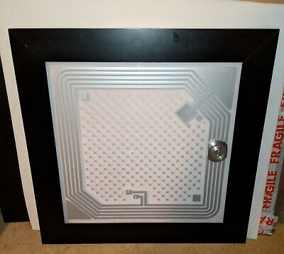 Now You See Me 2 Screen Used worn Movie Prop Film Tv Coa Dave Franco