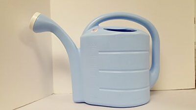Watering Can - 2 gallon