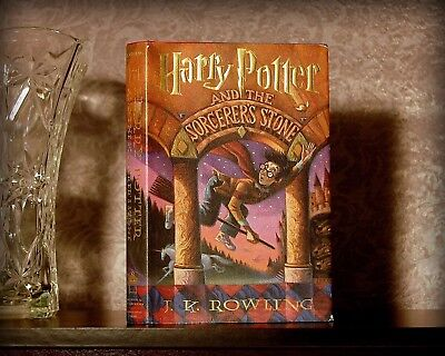 HARRY POTTER SERIES 7 PARTS 7 books IN PDF FORMAT