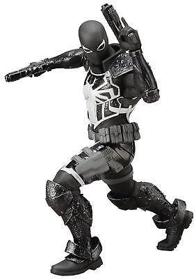 Kotobukiya Spider Man Marvel Now Agent Venom ARTFX+ 1/10 Scale Statue Figure