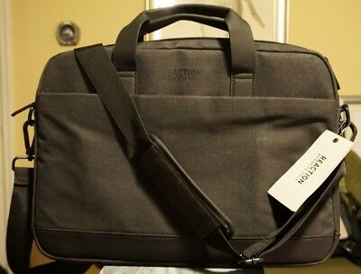 7f8ed958137 Kenneth-Cole-Reaction-Just-In-case-Laptop-Bag-NWT.jpg