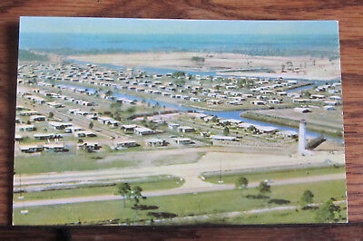 port charlotte punta gorda florida lot land growing area rh picclick com