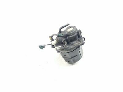 honda civic 2007 diesel fuel filter 16900rsre01 103kw genuine amd5028