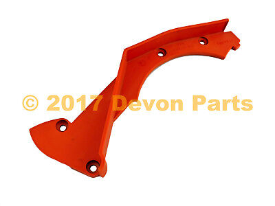 Dp Brake Band Spring Cover To Fit Husqvarna Chainsaw 61 66 266 268 272 New