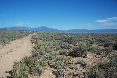 Taos, New Mexico - Close To 1,000+ Acres Of National Forest -Only$89/month Terms