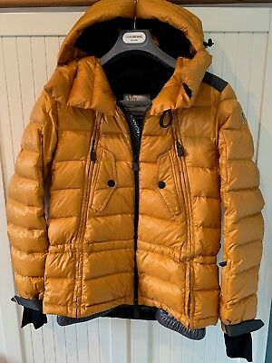 7dfb8bec4 AUTHENTIC MONCLER GRENOBLE Women Jacket - $675.00 | PicClick