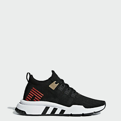 new products 5a831 b2136 ADIDAS EQT SUPPORT ADV Mid Shoes Kids'