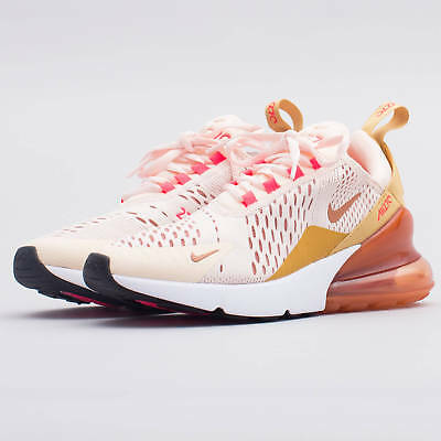 timeless design 24822 f8007 NEW NIKE AIR Max 270