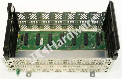Allen Bradley 1756-A7 Series B ControlLogix 7 Slot Chassis