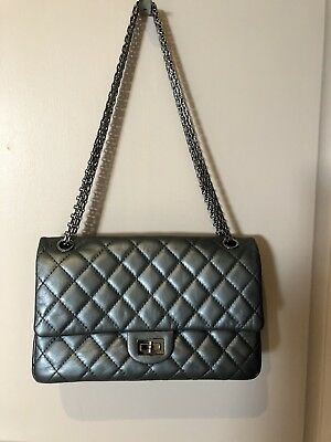 69a12c6beee6 SAC CHANEL 2.55 - EUR 2.950,00   PicClick FR