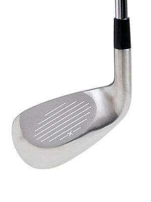 Tour Striker 7 Iron RH