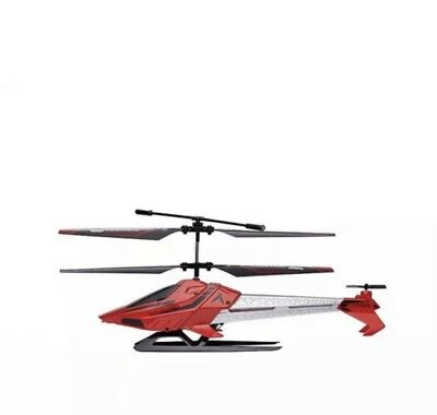 SKY ROVER OUTLAW Remote Control RC Helicopter, NEW