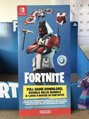 Exclusive Fortnite In Game Spray Code Limited Time Code Emailed