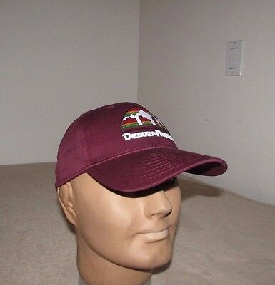 64078960 ABA Mitchell Ness TU40 Denver Nuggets Basic Fitted Wool Hat Cap.